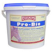 Equimins Pro-bio Probiotic Supplement 1.5kg