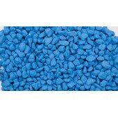 Unipac Aqua Gravel Light Blue 25kg