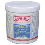 Equimins Probiotics For Horses- 700g