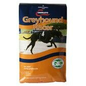 Chudleys Greyhound Racer Working Dog Food - 15kg