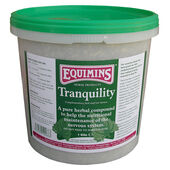 Equimins Tranquility Herbs 1kg