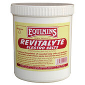 Equimins Revitalyte Electro Salts 400g