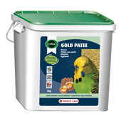 Versele Laga Orlux Gold Patee Budgie Moist Eggfood 5kg