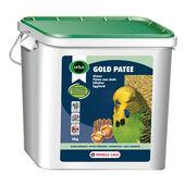 Versele Laga Orlux Gold Patee Budgie Moist Eggfood 5kg