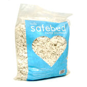 6 x Safebed Paper Shavings Carry Home Bag Large