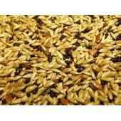 Willsbridge Super Canary Seed Mix 20kg