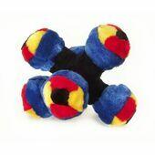 PetLove 'Original Softees' Star Ball Dog Toy