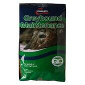 Chudleys Greyhound Maintenance Working Dog Food - 15kg