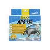 Tetratec Fish Aquarium Air Pump - Aps150
