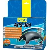 Tetratec Fish Aquarium Air Pump - Aps300