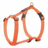 Sharples 'N' Grant Walk 'R' Cise Reflective Harness Large