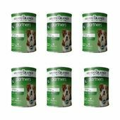 Arden Grange Partners Lamb, Rice & Veg Wet Dog Food - Cases Of 6