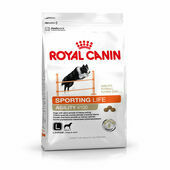 Royal Canin Sporting Life Agility LD 4100 Dog Food
