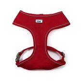 Ancol  Viva Comfort Mesh Dog Harness Red