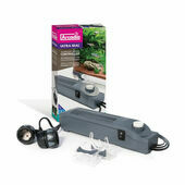 Arcadia Ultraseal Single Lamp Controller 18w T8 Ip67