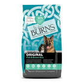 Burns Original Adult/Senior Fish & Brown Rice