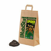 Habistat Advanced Vivarium Substrate Spider Bedding