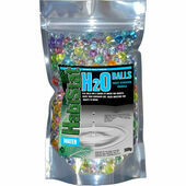 Habistat H2o Balls Insect Hydration Multicolour
