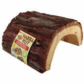 Zoo Med Reptile Zoo Med Habba Hut- Giant