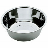 Ferplast Orion Stainless Steel Bowl