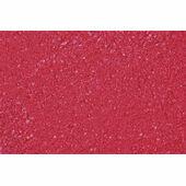 Komodo CaCo Crimson Calcium Sand 4kg