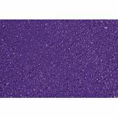 Komodo CaCo Purple Calcium Sand 4kg