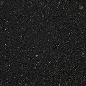 Komodo CaCo Black Calcium Sand 4kg