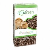 Carefresh Natural Premium Small Pet Bedding