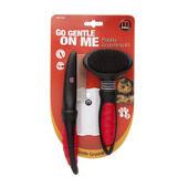Mikki Easy Grooming Puppy Grooming Kit
