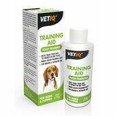 VetIQ Dog & Puppy Training Aid 60ml