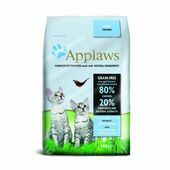 Applaws Dry Kitten