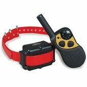Petsafe Remote Dog Trainer 250m