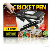 Exo Terra Large Cricket Pen