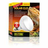 Exo Terra Mercury Vapour Solar Glo Lamp