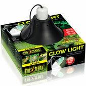 Exo Terra Glow Light & Reflector