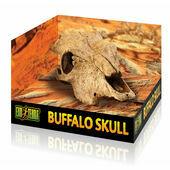 Exo Terra Terrarium Buffalo Skull