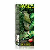 Exo Terra Reptile & Amphibian Dripping Plant