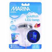 Marina Cool LED Fish Tank Light
