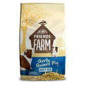 Supreme Gerty Guinea Pig Tasty Mix Complete Muesli