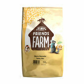 Supreme Harry Hamster Muesli Tasty Mix 12.5kg