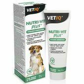 VETIQ Nutri-Vit Plus Paste Dog