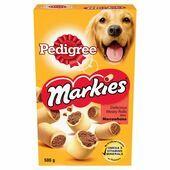 Pedigree Markies Original