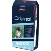 Chudleys Original Complete Working Dog Food - 15kg