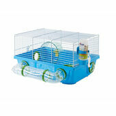 Savic Billy Metro Hamster Cage