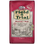 Skinners Field & Trial Muesli Mix Working Dog Food - 2.5kg