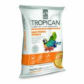 Hari Tropican Hand Feeding Formula Baby Parrot Food - 2kg