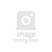Bucktons Pouch Budgerigar Food 500g