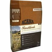 Acana Regionals Ranchlands Dry Cat Food