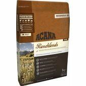 Acana Regionals Ranchlands Dry Cat Food