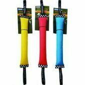Dog & Co Firehose Stick Large